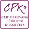 CPK[1]
